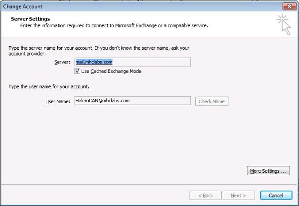 http://www.mhakancan.com/wp-content/uploads/2011/09/Hyper-V_NLB_2.jpg