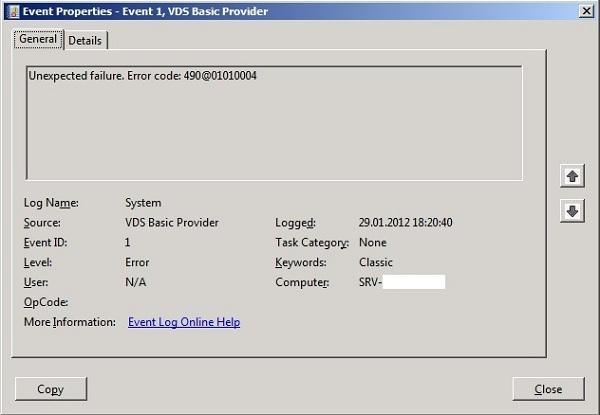 http://www.mhakancan.com/wp-content/uploads/2012/01/Hyper-V_Guest_VDS-Basic-Provider-Error.jpg