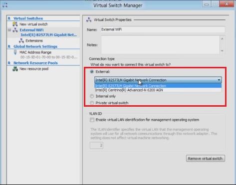 http://www.mhakancan.com/wp-content/uploads/2011/09/Hyper-V_on_Windows8_2.jpg