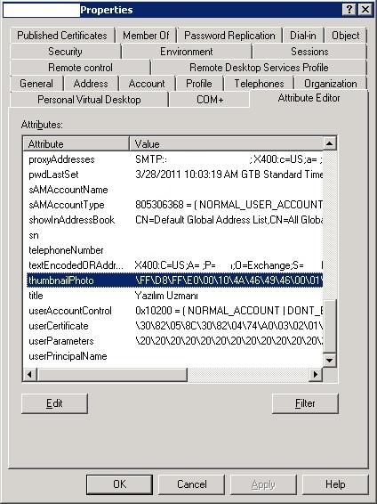 http://www.mhakancan.com/wp-content/uploads/2011/11/Outlook-2010-Kullan%C4%B1c%C4%B1-Fotolar%C4%B1n%C4%B1n-Exchange-Management-Kullanarak-Eklenmesi_1.jpg