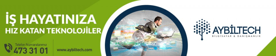 Microsoft Cloud Technologies, ITSM with System Center Service Manager, Automation with Orchestrator and Virtualization